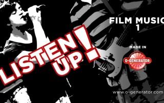 Film Music 1